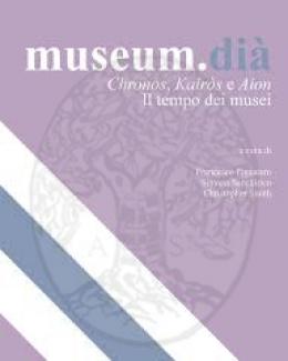 museumdi_chronos_kairos_e_aion_il_tempo_dei_musei.jpg