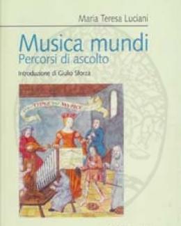 musica_mundi_maria_teresa_luciani.jpg