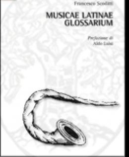 musicae_latinae_glossarium_francesco_scoditti.jpg