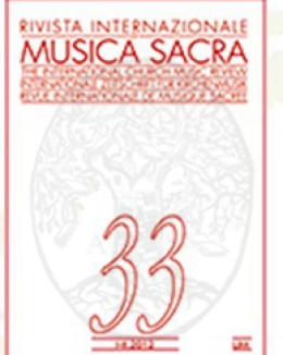 musicasacra_rivista.jpg
