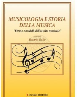 musicologia_e_storia_della_musica_rosaria_gallo.jpg