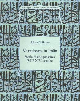 musulmani_in_italia.jpeg