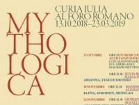 mythologica_cura_iulia_2019.jpg