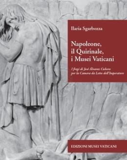 napoleone_il_quirinale_i_musei_vaticani.jpg