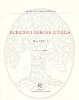 napoli_i_e_miranda_iscrizioni_greche_ditalia_2.jpg