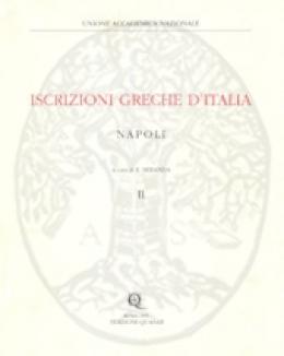 napoli_ii_e_miranda_iscrizioni_greche_d_italia_3.jpg