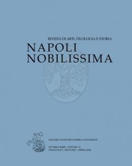 napoli_nobilissima_6_2020_issn_0027_7835.jpg