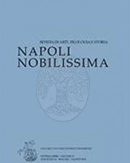 napoli_nobilissima_vol4_2018.jpg