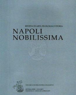 napoli_nobilissima_vol_6_vi_2015.jpg