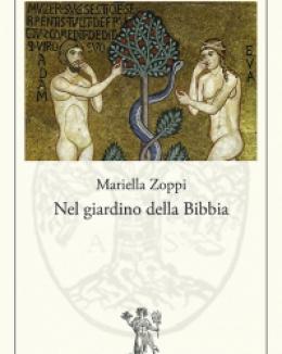 nel_giardino_della_bibbia_mariella_zoppi.jpg
