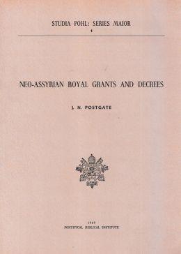 neoassyrianbiblicum.jpg
