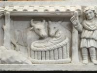nica_musei_vaticani_particolare_di_sarcofago_con_presepe.jpg