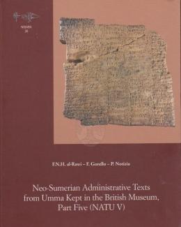 nisaba_26_neo_sumerian_administrative_texts_from_umma_kept_in_the_british_museum_part_five_natu_v.jpg