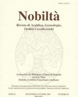 nobilt_rivista_di_araldica.jpg