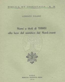 nomi_e_titoli_di_yhwh_alla_luce_del_semitico_del_nord_ovest_.jpg