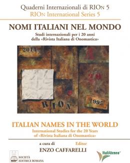 nomi_italiani_nel_mondo_studi_internazionali_per_i_20_anni_della_rivista_di_onomastica_quad_internazioanli_di_rion_5.jpg