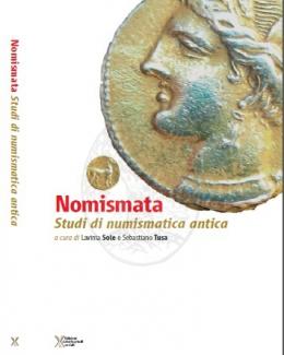 nomismata_studi_di_numismatica_antica_a_cura_di_lavinia_sole_e_sebastiano_tusa.jpg