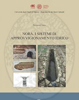 nora_i_sistemi_di_approvvigionamento_idrico.jpg