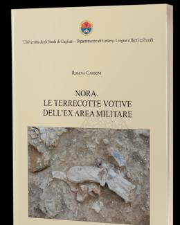 nora_le_terrecotte_votive_dell_ex_area_militare_romina_carboni_scavi_di_nora_8.png