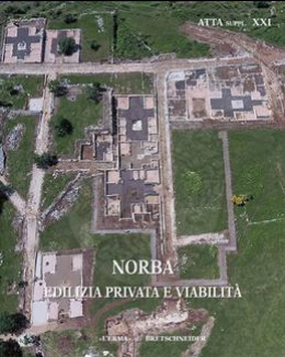 norba_edilizia_privata_e_viabilit__stefania_quilici_gigli.jpg