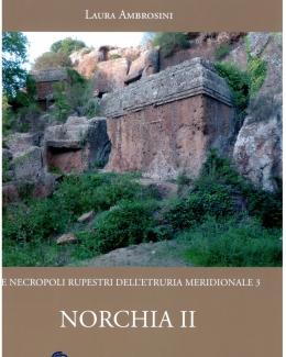 norchia_ii_2_volumi_testotavole_le_necropoli_ruprestri_dell_etruria_meridionale_iii_laura_ambrosini.jpg