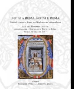 notai_a_roma_notai_e_roma_societ_e_notai_a_roma_tra_medioevo_ed_et_moderna_collana_inedita_saggi.jpg