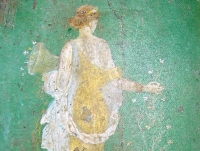 novit_editoriali_di_archeologia_primavera_2021.jpg