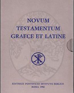 novum_testamentum_graece_et_latine_apparatu_critico_instructum.jpg