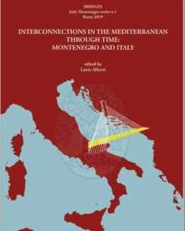 nterconnections_in_the_mediterranean_through_time_montenegro_and_italy.jpg