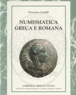 numismatiga_greca_e_romana.jpg
