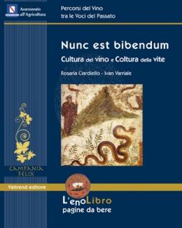 nunc_est_bibendum_cultura_del_vino_e_coltura_della_vite.jpg