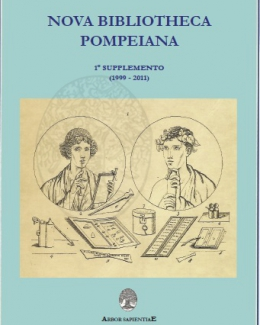 nuova_bibliotheca_pompeiana_1_supplemento_2012.jpg