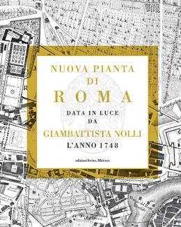 nuova_pianta_di_roma_data_in_luce_da_giambattista_nolli_lanno_1748.jpg
