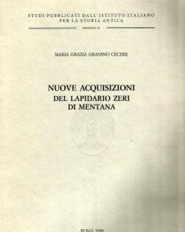 nuove_acquisizioni_del_lapidario_zeri_di_mentana_fascicolo_xl.jpg