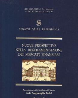 nuove_prospettive_nella_regolamentazione_dei_mercati_finanziar.jpg