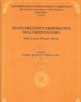 nuovi_orizzonti_ermeneutici_dell_orientalismo_studi_in_onore_d.jpg
