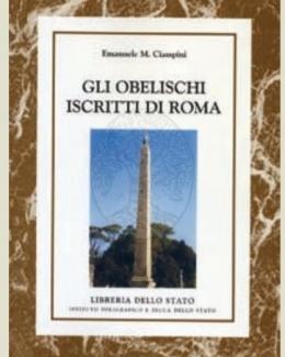 obelischi_iscritti_di_roma.jpg