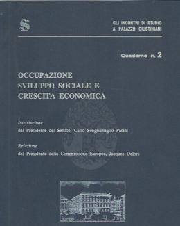 occupazione_svilupposociale_senato.jpg