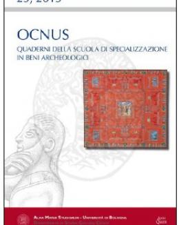 ocnus_quaderni_della_scuola_di_specializzazione_in_beni_archeologici_23_2015_issn_1122_6315.jpg