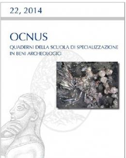 ocnus_quaderni_della_scuola_di_specializzazione_in_beni_archeologici_vol_22_2014_.jpg