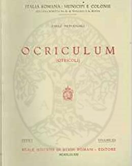 ocriculum_libro.png