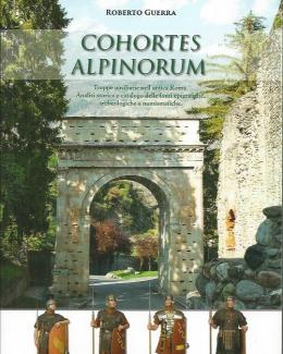 ohortes_alpinorum_truppe_ausiliarie_nellantica_roma.jpg