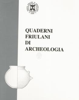 ok_quaderni_friuliani_di_archeologia_2019.jpg