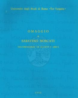 omaggio_a_sabatino_moscati_testimonianze_di_allievi_e_amici_a.jpg