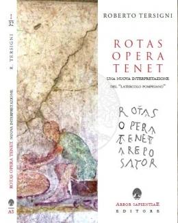 opera_rotas_tenet_roberto_tersigni_2021.jpg