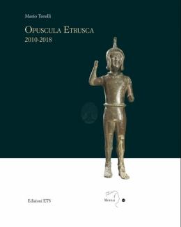 opuscula_etrusca_2010_2018_mario_torelli.jpg