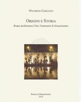 origini_e_storia_roma_architettura_e_citt0007.jpg