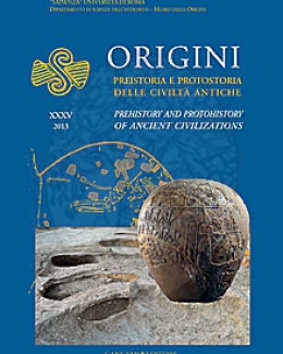 origini_preistoria_e_protostoria_delle_civilt_antiche_35_2013.jpg