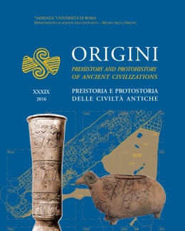 origini_preistoria_e_protostoria_delle_civilt_antiche_prehistory_and_protohistory_of_ancient_civilizations_vol_xxix_39.jpg