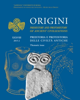origini_preistoria_e_protostoria_delle_civilt_antiche_prehistory_and_protohistory_of_ancient_civilizations_vol_xxxviii_38_2016_ns.jpg